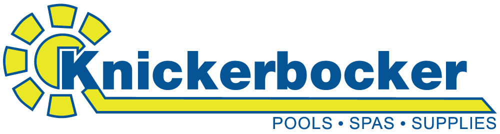 Knickerbockerpools