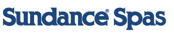 Sundance® Spas